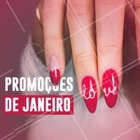 Confere só os precinhos especiais desse mês! #outubro #manicure #pedicure #Unhas #ahazou #promoçao #promocional #promoçoesdomes