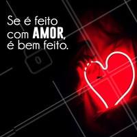 🙏🙏 ! #amor #ahazou #motivacional