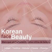 Conheça nosso protocolo de cuidados Korean Face Beauty, a última novidade em cuidados e técnicas faciais. Corra e agende seu horário! ❤️ #massagemcoreana #massagem #massagemfacial #facebeauty #ahazou #protocolofacial #koreangirl #kbeauty #estetica #esteticafacial #belezacoreana #braziliangal #perfctskin #glassskin #trend #tendencia #news #face