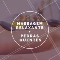 Agende já a sua sessão ✨❤️️ #terapias #massagem #ahazousaude #saude #bemestar