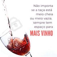 Quem concorda? #vinho #ahazou #loucosporvinho