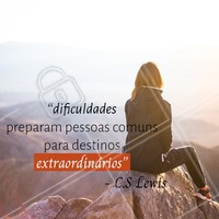 Concordam? ❤️️ #ahazou #frases #motivacional #inspiracao