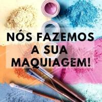 Brilhe ainda mais nesse Carnaval ✨ Nós fazemos a sua maquiagem! Agende já #maquiagem #brilho #carnaval #make #ahazou