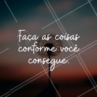 Post Foto Imagem E Frase Para Saúde E Bem Estar Ahazou