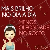 Que o nosso brilho esteja onde realmente importa! 😉 #skinclub #dicas #powerlift #faceup #esteticafacial #kobido #cuidadoscomapele #glow #ahazou #estetica #esteticaporamor #brazliangal #brazilianskin #brazilianbeauty #beauty #beleza #peledeporcelana #bonitadepele #cleanskin #kbeauty #rotinakbeauty #rotinadebeleza #belezanatural #pelesaudavel