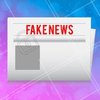 Como assim? Só pode ser fake news! 😂 #fakenews #ahazou #engracado