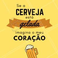 Imagina só! #cerveja #bar #engraçado