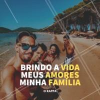 🎼Atirei-me ao mar 🏊 #orappa #ahazou #frases #musica