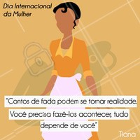 Sempre temos algo a aprender com mulheres fortes! 😚 #noscuidamosdevoce #mulherlinda #mulherlindasempre #autoestima #presente #diainternacionaldamulher #8demarco #diadamulher #womensday #ahazou #wonderwoman #dicadeamiga #promocaodiadamulher #promocaoespecial #mesdamulher #tratamentos #tratamentosexclusivos #belezainstantanea #belezainterna #belezanatural #braziliangal #brazilianwoman #brazilianbeauty #happy #vemficarlinda #vempraca #fastbeauty #cuidese #valorizese #vocemerece #loveourself