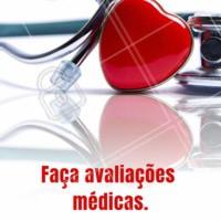 6120ee03d Baixe Ahazou GRÁTIS! Sugestão de Descrição: Visite seu médico e faça exames  regularmente.