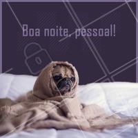 Boa noite para nós 😴 #boanoite #ahazou #Inspiraçao #motivacional