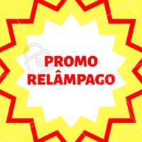 Não perca essa promoção! Corre logo! #promo # desconto #corre #ahazou