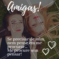 A amizade nem mesmo a força do tempo irá destruir. #amizade #ahazou #amigosparasempre