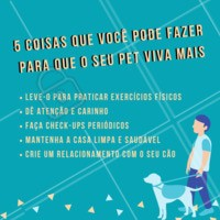 Aquela dica simples mas que faz toda a diferença. Pois cuidar é, também, amar.🐶🐱💓 #pet #cuidados #ahazou #maiscarinho