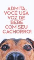 Quem nunca? 😂 #cachorro #ahazoupet #pet #cao
