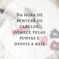 Post Foto Imagem E Frase Para Cabelo Feminino Dicas