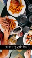 Desafio você a achar alguém que não goste de hambúrguer! Difícil né? Ainda mais com batata frita junto! Liga pra gente e mate a sua fome da melhor forma! #hamburguer #burguer #ahazou #matarafome #desafio