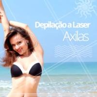 Que tal aproveitar o precinho especial da sessão de depilação a laser? #depilação #ahazou #ahazoudepilação