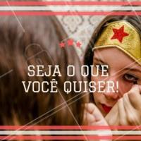 Para você se sentir poderosa, aproveite os descontos especiais no mês da mulher #mesdamuler #ahazou #fiquelinda #ahazoubeleza