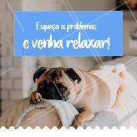 Tire um tempinho para você! Agende já a sua sessão pelo WhatsApp XXXX #massagem #relaxar #ahazou #secuide
