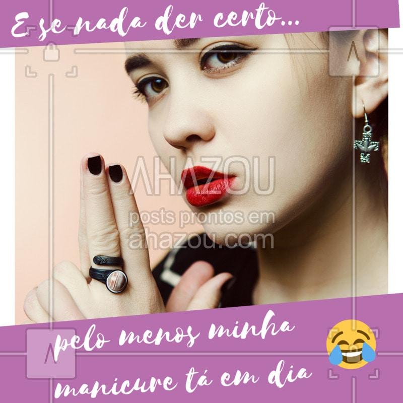 post-imagem-frase-manicure-e-pedicure-engracado-168
