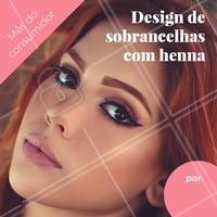 Olha só o desconto incrível que separei para vocês! 😍 Aproveite esta promoção especial para embelezar o olhar! 💖 #designdesobrancelha #henna #ahazou #promocao #mesdoconsumidor