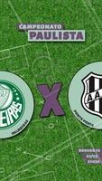Venha torcer para o seu time tomando aquela cerveja gelada e saboreando nossas mais variadas porções. Estamos te esperando! #futebol #cerveja #ahazou #paulistao #porcoes