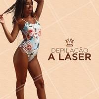 Depilação a laser com 5% de desconto até o fim de Março. É a sua chance de eliminar os pelinhos indesejados! #depilação #ahazou #ahazouestetica #depilacaoalaser