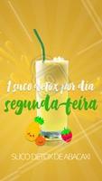 Comece o seu dia com este suco saboroso, refrescante e diurético, anote os ingredientes: 👇 1/2 abacaxi 1/2 bulbo de erva-doce sem as folhas 2 hastes de hortelã 1/2 copo de água #detox #sucodetox #ahazou #saude