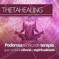 É uma técnica de cura energética que auxilia na identifcação e liberaração de crenças e padrões que te impedem de ser feliz.Através desta ferramenta, que qualquer pessoa pode acessar, você aprende a olhar para dentro de si, se reconectando profundamente com sua essência. Você aprende a se curar, a perdoar, a se realizar, vivendo de uma forma abundante, saudável e plena. #thetahealing #ahazou #terapiascomplementares