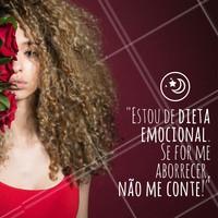 Fica a dica! 😘 #motivacional #ahazou #frases #motivaçao #inspiraçao