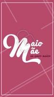 Mãe é tudo 💕 #diadasmaes #ahazou #maes #mesdasmaes