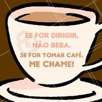 Fica a dica! #cafés #ahazoutaste