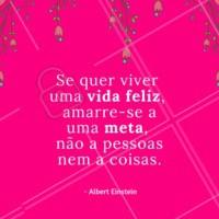 Post Foto Imagem E Frase Para Posts Para Todos Ahazou
