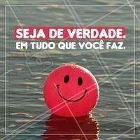 Por favor!  🙏 #ahazou #motivacional #frases