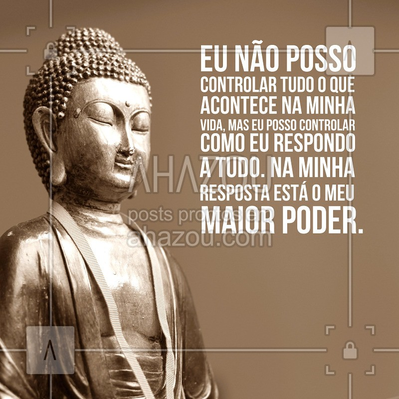 Post Foto Imagem E Frase Para Terapia Alternativa Ahazou