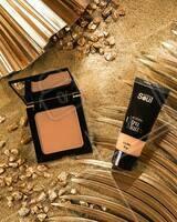 Os melhores makes com preços imperdíveis.  #EudoraSoul #Maquiagem #Eudora #ChegaLáeEudora #ahazou #ahazoueudora