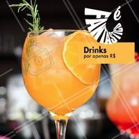 Essa promoção é FANTÁSTICA! 😍 #bares #ahazoutaste #promoçao #fantastico