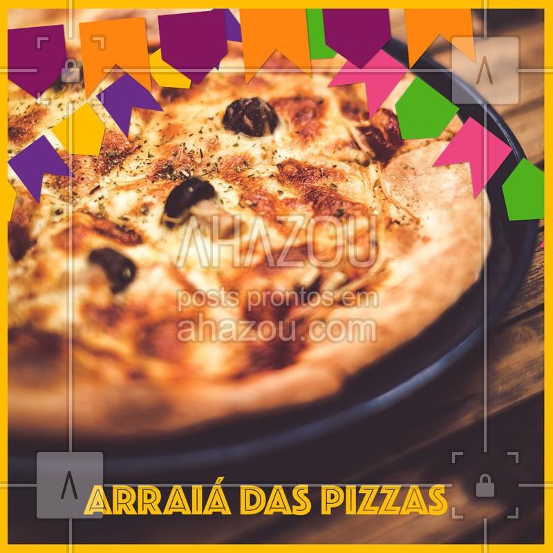 Post Foto Imagem E Frase Para Pizzaria Temporal Ahazou
