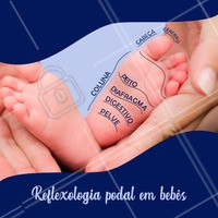 Post Foto Imagem E Frase Para Podologia Tratamento