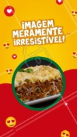 E ai, consegue resistir? 😉 #comidaitaliana #ahazoutaste #macarrao #Massas