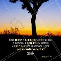 Assim diz o Senhor seu Deus! #deus #ahazou #versosbiblicos