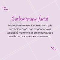 Sofrendo com olheiras? A carboxiterapia pode te ajudar! Agende já sua avaliação gratuita e livre-se das olheiras 📞 #olheiras #ahazou #carboxiterapia #carboxiterapiafacial #esteticafacial