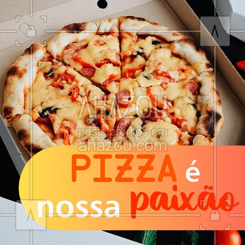post-imagem-frase-pizzaria-motivacional-38