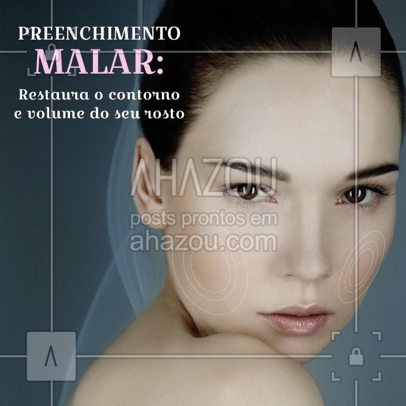 post-imagem-frase-estetica-facial-tratamento-827
