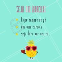 🍍🍍🍍#engraçado #ahazou #frases