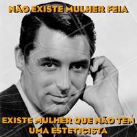 Quem concorda comenta com um 💚 #beleza #esteticafacial #estetica #ahazou #braziliangal