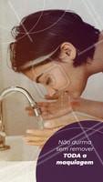 Aquele cuidado básico que sua pele merece! #cuidadoscomapele #ahazou #bandbeauty #skincare