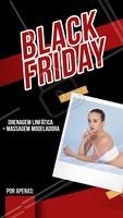 A Black Friday chegou por aqui trazendo um combo pra lá de especial 😍 Corre pra aproveitar, essa é a oportunidade perfeita pra você ficar ainda mais linda por um precinho maraaaa!  Agende seu horário 📞 #blackfriday #promoção #combo #bandbeauty #blackband #ahazou