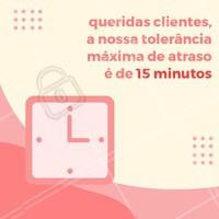 Obrigada pela compreensão! 💕  #atraso #ahazou #comunicado